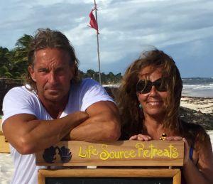 LifeSource-Retreats 05