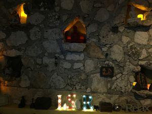 LifeSource-Retreats 28