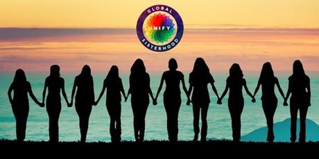 sister-circle-alaya